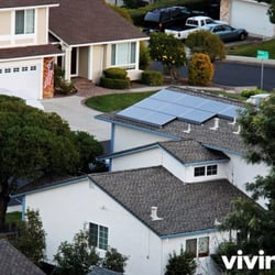 Photo Of Vivint Solar Palmdale Ca United States