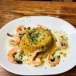 Los Gemelos Deli Restaurant