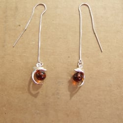 Photo Of My Design Jewelry Pacifica Ca United States Baltic Amber And