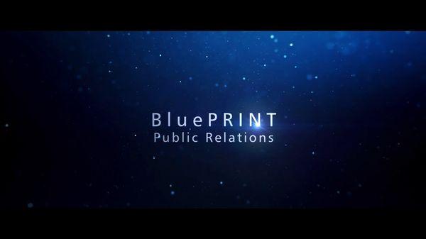 Blueprint public relations pr wellington point queensland photo for blueprint public relations malvernweather Image collections