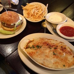 Red Coat Tavern - 125 Photos & 220 Reviews - Burgers - 6745 ...