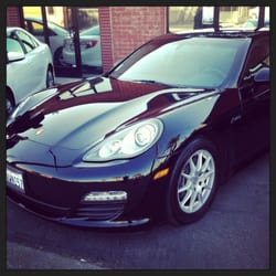 Black And White Car Rental Lax Reviews