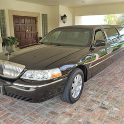 Gianni S Limo Limos West Palm Beach Fl Phone Number Yelp