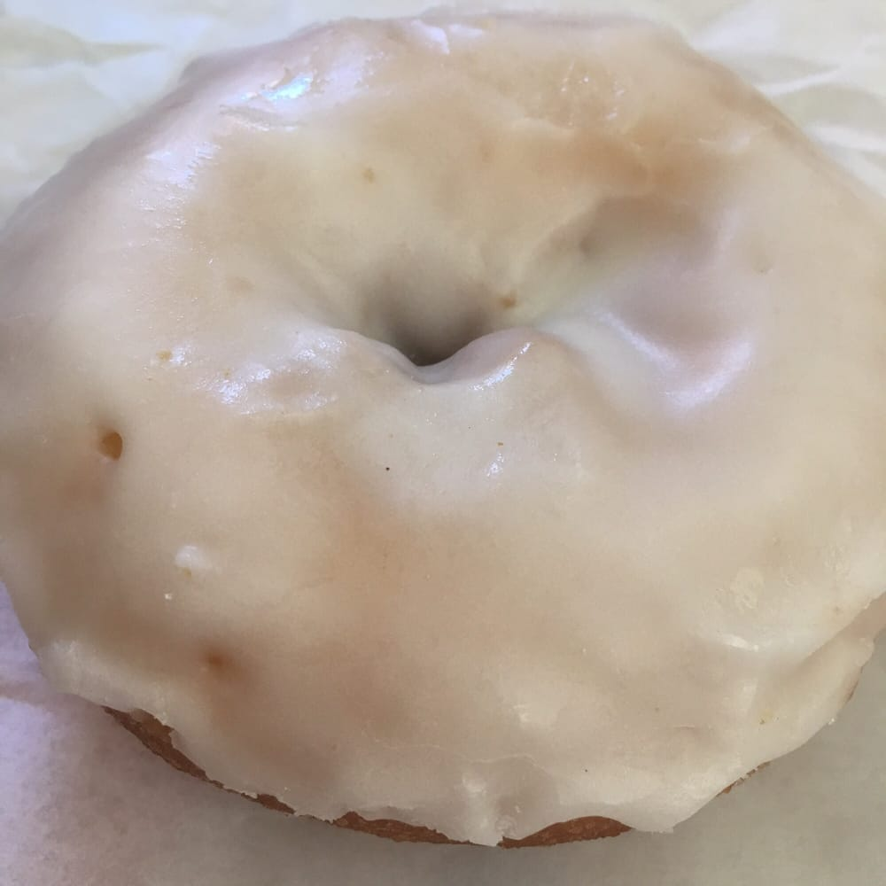 Donut Wheel: 1029 Bridge St, Colusa, CA