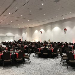 Photo Of Miami Beach Convention Center Fl United States