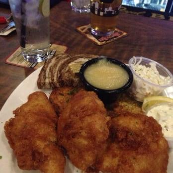 Brewtown Eatery Bar Restaurant Milwaukee Wi