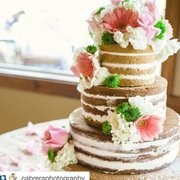 Laurie S Beautiful Photo Of Sweet Kisses Cake Company Modesto Ca United States Best Wedding