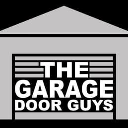 garage door guysThe Garage Door Guys  Garage Door Services  Lilburn GA  Phone