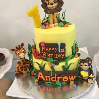 Cake Passion by Kanica Temp CLOSED 111 Photos 21 Reviews