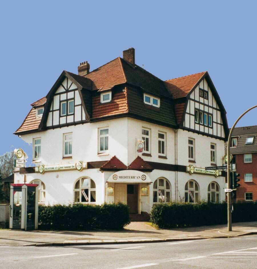 Mediterran Hamburg restaurant mediterran 13 photos 18 reviews rothenhauschaussee 32 bergedorf