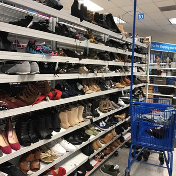 adef2fa97700 Ross Dress for Less - 29 Photos & 14 Reviews - Department Stores ...