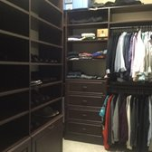 Photo Of Closet Gallery   El Dorado Hills, CA, United States