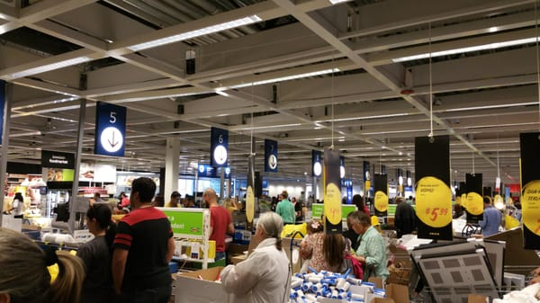 Ikea 7171 Ikea Dr Frisco Tx Interior Decorators Design