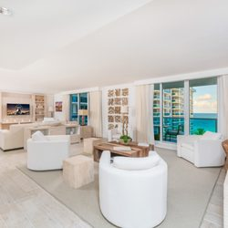 Phenomenal Luxury Rentals Miami Beach 2019 All You Need To Know Download Free Architecture Designs Grimeyleaguecom