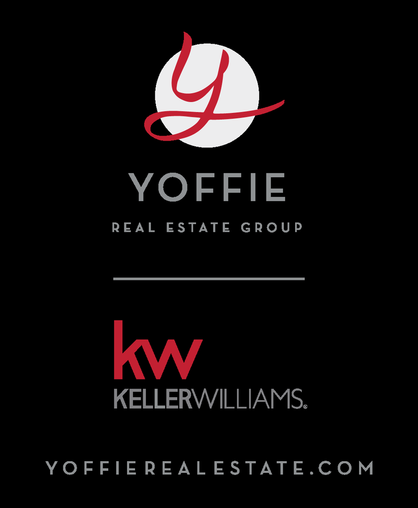 Yoffie Real Estate Group - Keller Williams Realty El Dorado Hills | 3907 Park Dr Ste. 220, El Dorado Hills, CA, 95762 | +1 (916) 941-6566