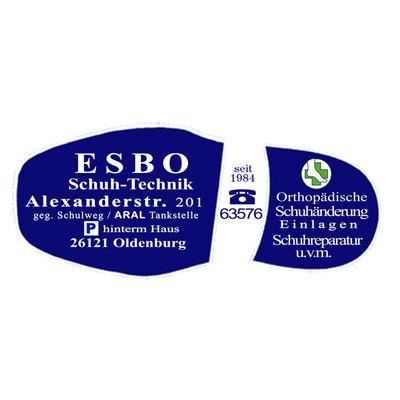 de650adec5 ESBO - Schuster - Alexanderstr. 201, Oldenburg, Niedersachsen ...