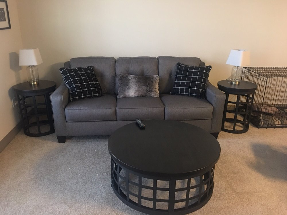 Urban Underpriced Furniture Stores 5602 Castleton Corner Dr Indianapolis In Phone Number