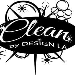 clean by design l a home cleaning westchester los angeles Amtrak CA Map photo of clean by design l a los angeles ca united states the