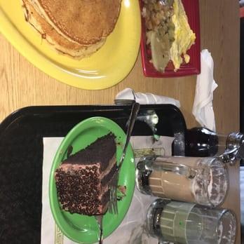 The Mocha House Cafe Warren