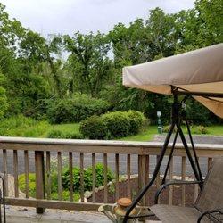 Lazy Cloud Lodge Lake Geneva - 85 Photos & 30 Reviews - Hotels