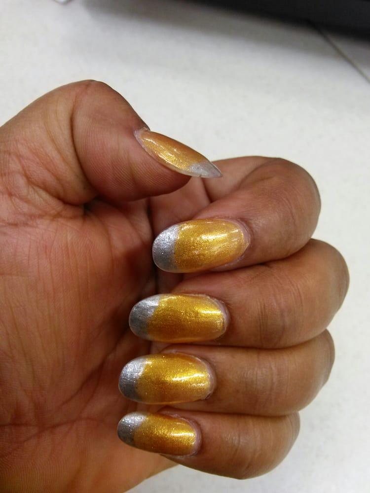 Ivy nail spa 13 billeder neglesaloner 91200 overseas for 305 salon tavernier