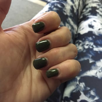 Sweet Nails And Spa Prices