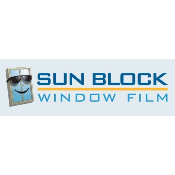 sun block window film get quote home window tinting 3154 n star rd columbus oh united. Black Bedroom Furniture Sets. Home Design Ideas