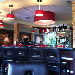 Prosecco cafe 96 photos 149 reviews cafes 4580 pga blvd palm beach gardens fl united Starbucks palm beach gardens