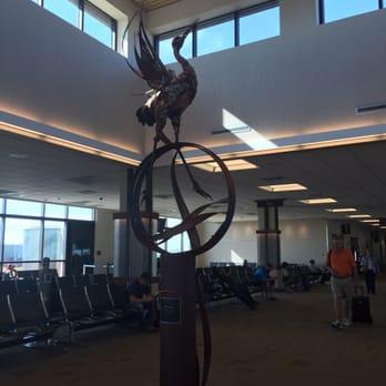 Car Rental Rapid City Sd Airport