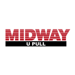 Liberty Pull Apart >> Midway U Pull Liberty 14 Photos Used Car Dealers