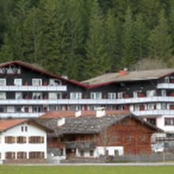 Photo Of Hotel Bavaria Pfronten Bayern Germany Familotel