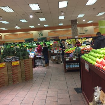 Food Market In Acton Ma