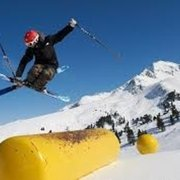 cc4038a985 McAfee Ski   Snowboard Shop - 10 Photos   13 Reviews - Ski ...