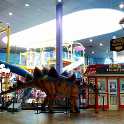 Fantasy Fair - 37 Photos & 26 Reviews - Amusement Parks - 500