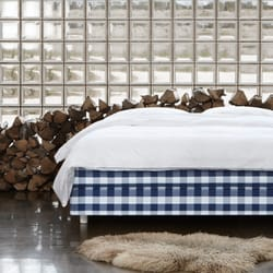 Photo Of The Hastens Store Dallas   Dallas, TX, United States. The Hastens