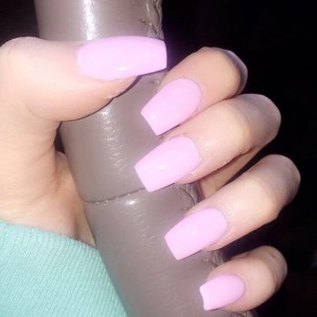 Photo Of Adore Nails Wilmington Nc United States