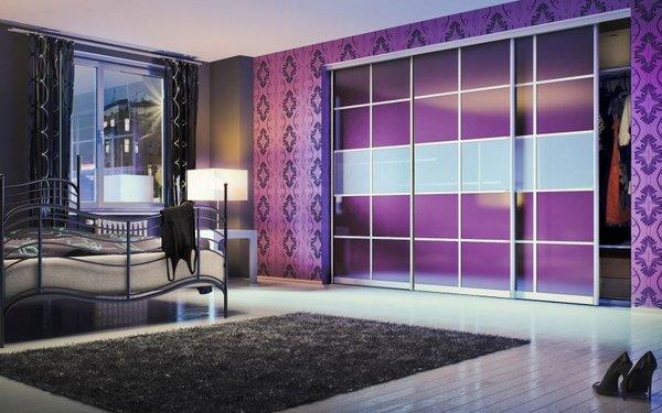 Photo Of APA Closet Doors   Miami, FL, United States. APA Closet Doors