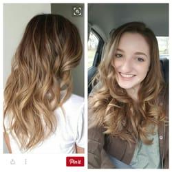 Love hair poughkeepsie
