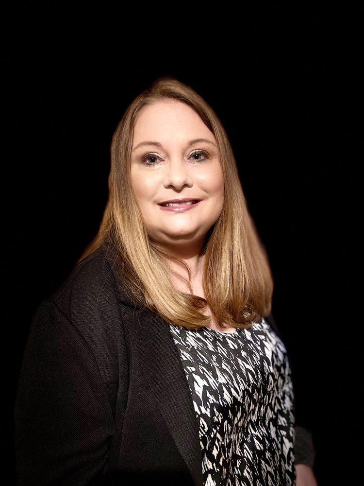 Kristin Fink Mobile Notary: 3264 Waynesville Rd, Waynesville, IL
