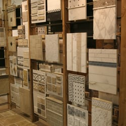 Photo Of Traditions In Tile And Stone Sharpsburg Ga United States