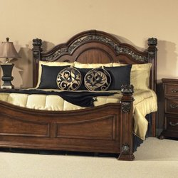 Lavoda Home Furniture Furniture Stores 869 Broad St Utica Ny