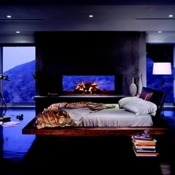 Photo Of Environment Furniture Los Angeles Ca United States