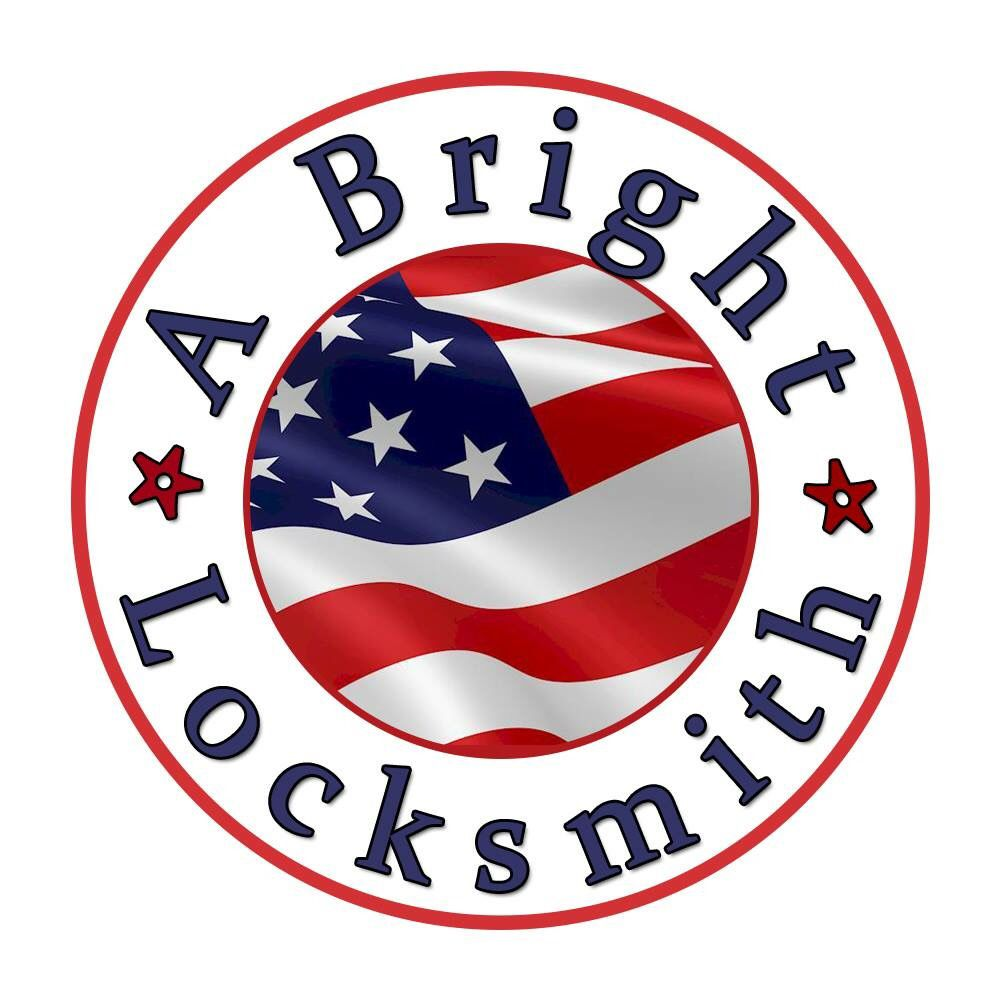 A Bright Locksmith: 249 Veile Ave, Beaumont, CA