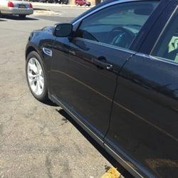 Car Wash East Islip
