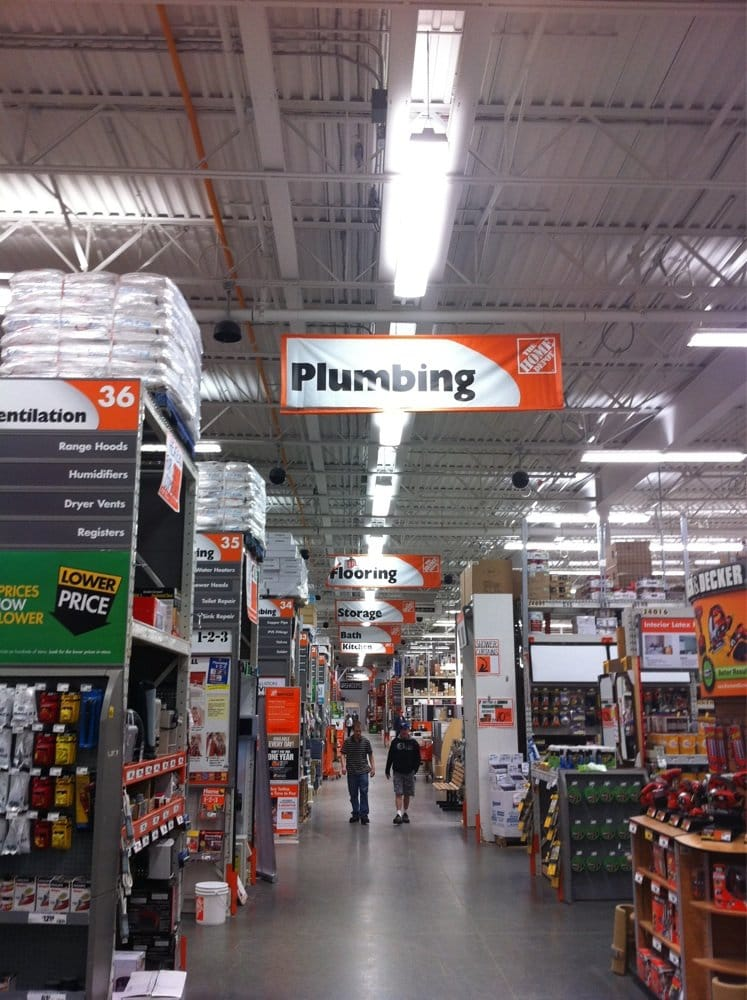 Home Depot Departments Images - Reverse Search