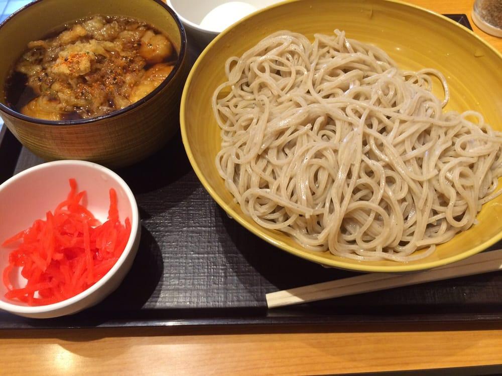 Iwamoto Q Jinbocho