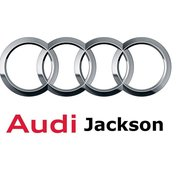 Audi Jackson Car Dealers I N Jackson MS Phone Number - Audi jackson ms