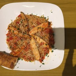 The Best 10 Italian Restaurants In Anderson Sc With Prices Last