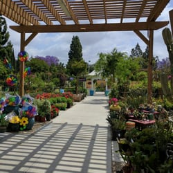 Photo Of Armstrong Garden Centers Tustin Ca United States Ready For Summer