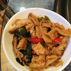 The Best 10 Thai Restaurants Near Brighton Mi 48116 With Prices